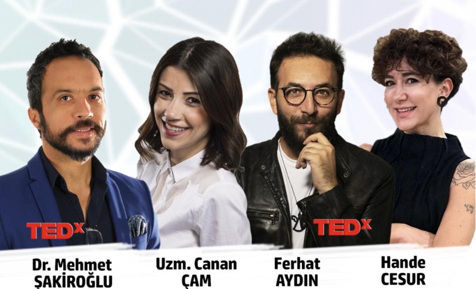 İzmir Psikoloji ve Gelişim Zirvesi