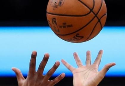NBA'deki koronavirüs vaka sayısı 3'e çıktı