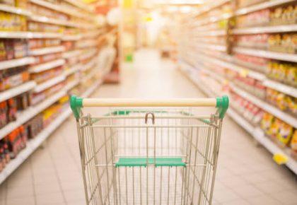 Koronavirüs tedbirleri kapsamında marketlerin çalışma saatleri sınırlandırıldı !