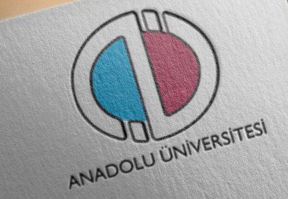 Anadolu Üniversitesi İkinci Üniversite kayıt yenilemede son gün! Anadolu Üniversitesi İkinci Üniversite kayıt nasıl yapılır?