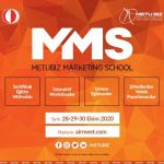 Metubiz Marketing School