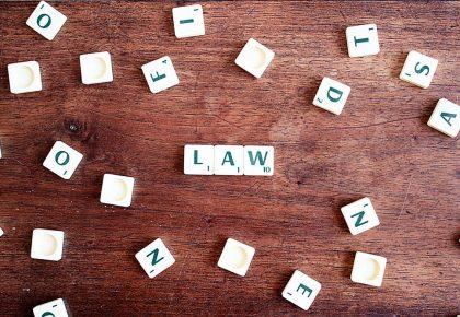 Hukuk Seminerlerimizde Neler Yaptık?