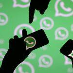 Yeni WhatsApp Gizlilik Sözleşmesi Neler Anlatıyor?