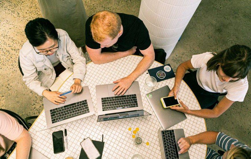 Start-Up Nedir? Nasıl Kurulur?