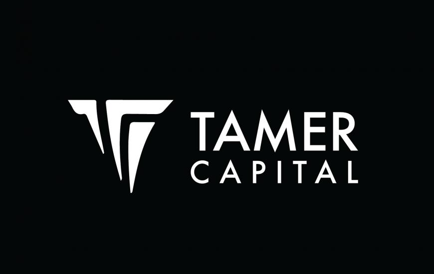 Tamer Capital Startup'ları Başvuruya Çağırıyor!