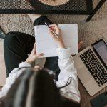 Planlama Nedir? Nasıl Yapılır?