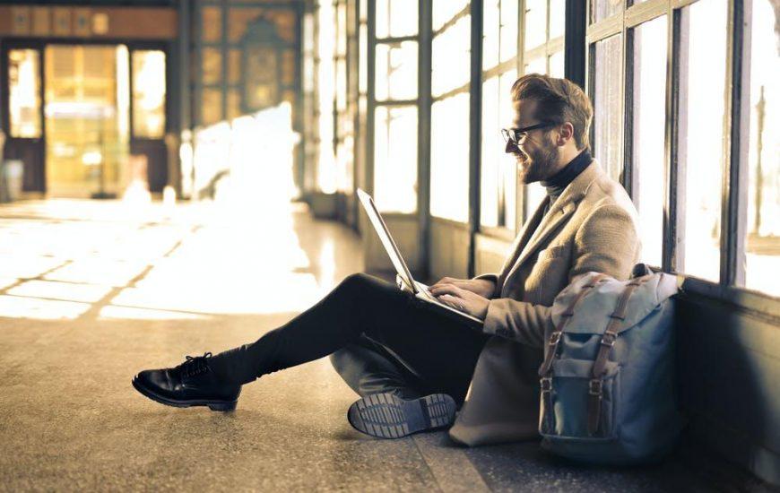 20'li Yaşlarda İyi Bir Kariyer için Kazanılması Gereken Yetkinlikler
