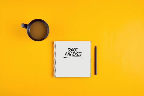SWOT Analizi Nedir? SWOT Analizi Nasıl Yapılır?
