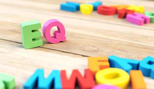EQ (Duygusal Zeka) Nedir? EQ'su Yüksek İnsanların 10 Özelliği