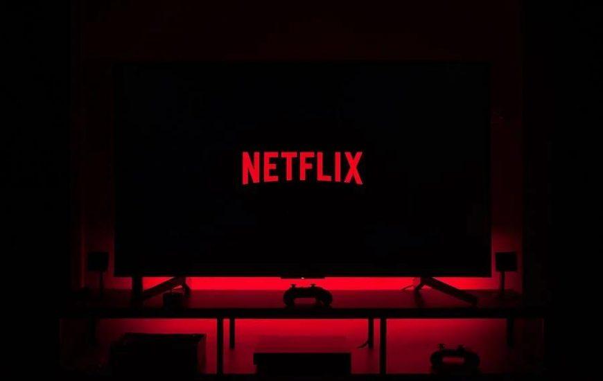 Netflix Ortak Kullanıma Kapatılıyor Mu?