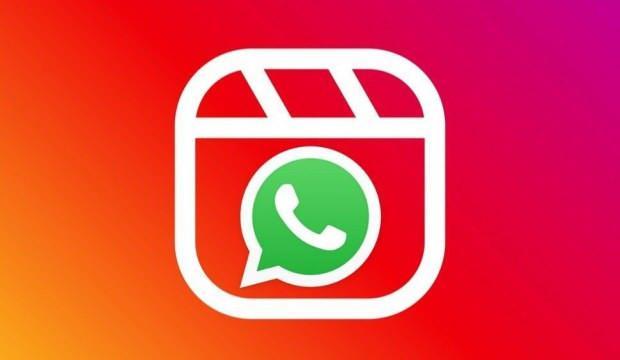 WhatsApp'tan Yeni Özellik! Instagram Reels Videolarını Oynatılabilecek!