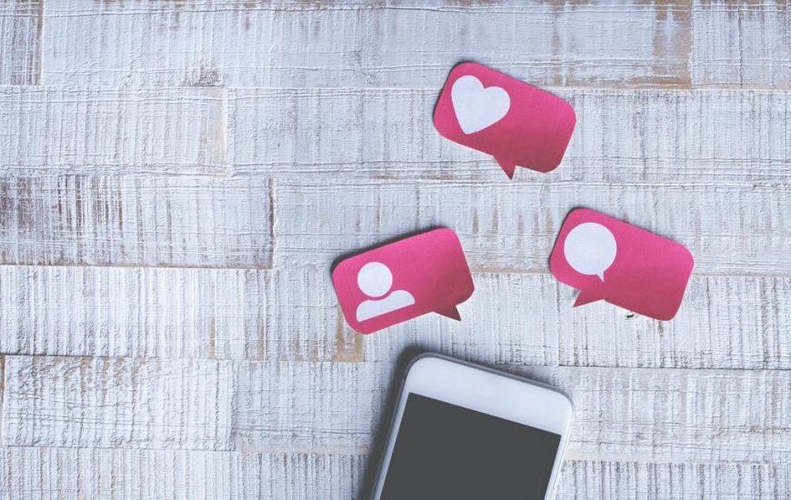 Instagram, Yetişkinlerin Yaşı Küçük Kullanıcılara Mesaj Atmalarını Engelleyecek!
