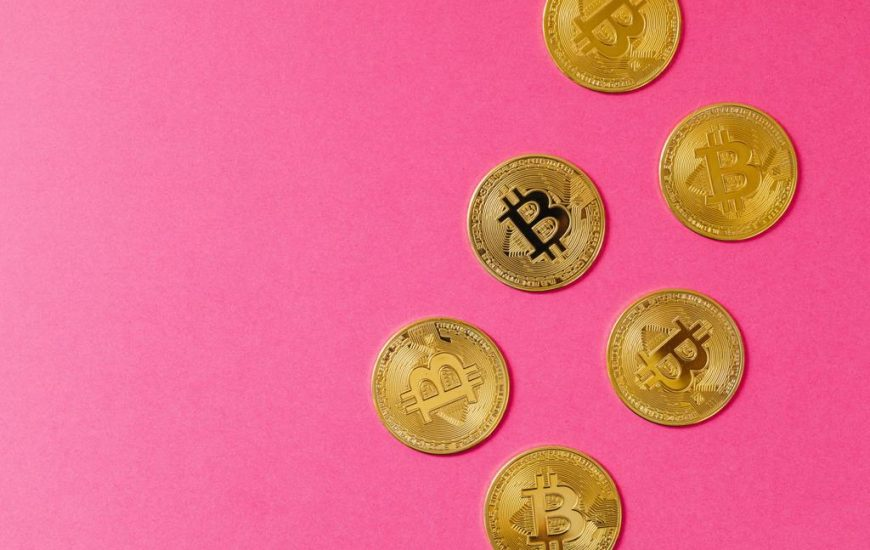 bitcoin al ringgit