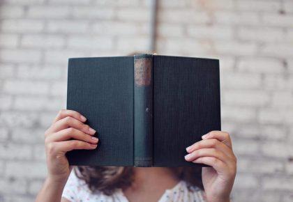 Mutlaka Okumanız Gereken Kitaplar