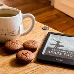 Ücretsiz e-Kitaplara Erişebileceğiniz 8 Web Sitesi