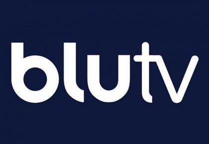BluTV Ücretsiz Oluyor! İşte Şifresi!