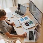 Excel Öğrenebileceğin 3 Youtube Kanalı