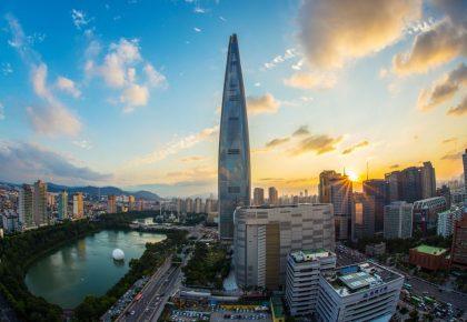 Öğrenci Olmak İçin Dünyanın En iyi 10 Şehri!
