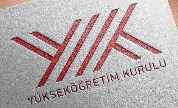 YÖK açıkladı: Transkript e-Devlet'ten alınacak!