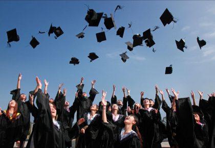 Her Üniversite Öğrencisinin Mezun Olmadan Önce Kazanması Gereken 5 Yetkinlik!