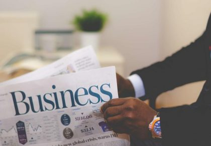 MBA Yapmak İsteyenler İçin Web Siteleri!