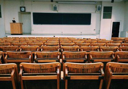 Üniversite Yıllarında Yapılması Gerekenler Listesi!
