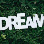 Açıklanamayan Diyar; Rüyalar