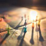 Yurt Dışı Planı Yapamayanların Yararlanacağı 7 Program