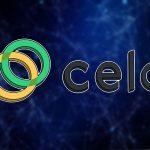 Celo Vakfı Hibe Programının IV. Dalgasının Lansmanı