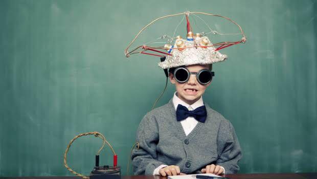 Günlük Hayatınızda Uygulayabileceğiniz 5 Psikoloji Deneyi