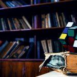 Psikoloji Öğrencilerinin Mutlaka Okuması Gereken 15 Kitap!